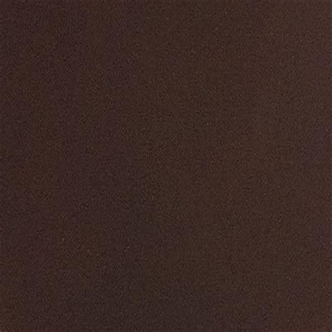 52 onyx bengal bronze ceiling fan shop donegan 52 in onyx bengal bronze indoor