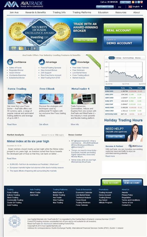 best forex broker best forex broker canada 2014 obaxucyv web fc2