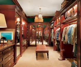 closet room southern chateau fabulous dressing rooms and closets