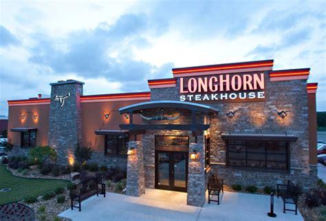 olive garden road niagara falls ny new longhorn steakhouse opens in the niagara falls community