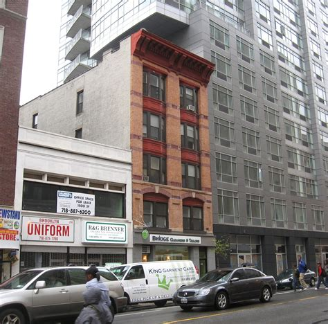 appartment for rent in brooklyn downtown brooklyn apartments for rent brooklyn apartment