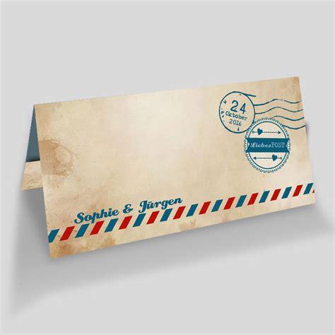 hochzeitseinladung ticket hochzeitseinladungen ticket airmail 4 you