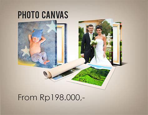 X Banner Indoor Ukuran 60x160 Cm harga cetak x banner snapy co id
