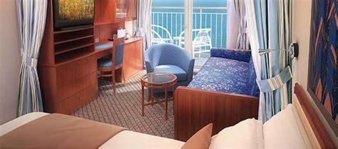 Cloud Bedding Norwegian Sun Cruise Ship Photos Schedule Amp Itineraries