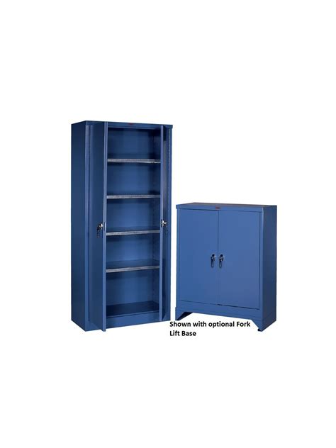 Xhd Heavy Duty Storage Cabinets At Nationwide