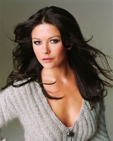 hollywood actress catherine popular movies of gorgeous hollywood actress catherine