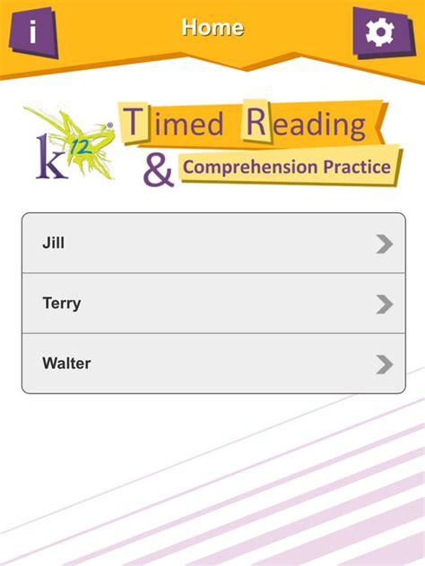 all worksheets 187 k12 comprehension worksheets printable