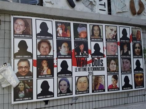 a letto col nemico a letto col nemico otto donne su 10 uccise in famiglia