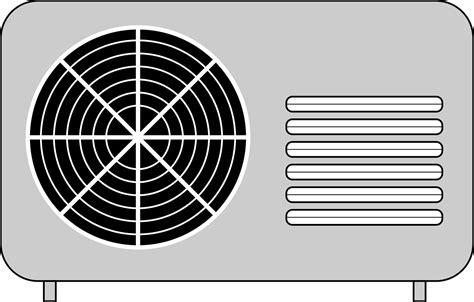 Carolina Air Conditioning 10 Recenzji Ogrzewanie I Empresa De Aire Acondicionado Negocios En Florida