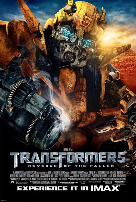 film fallen soundtrack transformers revenge of the fallen picture 100