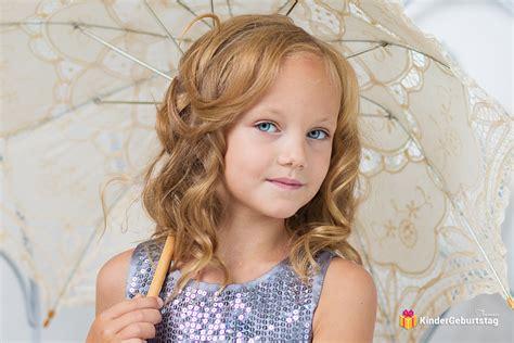 Kinder Haarschnitt by Kinderfrisuren M 228 Dchen F 252 R Lange Kurze Und Mittellange Haar
