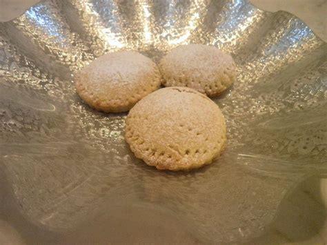 canditi fatti in casa panzerotti dolci con ricotta e canditi fatti in casa