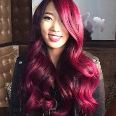 show me different hair colours 1000 images about hair on pinterest purple hair wild