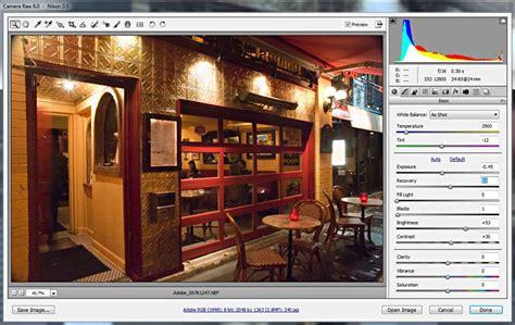 adobe photoshop tutorial kickass adobe releases photoshop cs5 photoxels