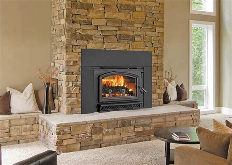 Gas Fireplace Perth perth wood gas electric fireplaces supply installation