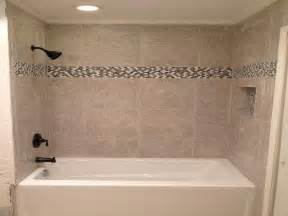 Bathroom Tub Tile Ideas Bathroom Tub Tile Ideas Decor Ideasdecor Ideas
