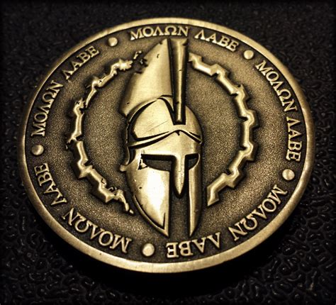 mlccw challenge coin mpr limited on storenvy