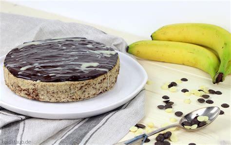 varoma kuchen varoma kuchen zitrone beliebte rezepte f 252 r kuchen und