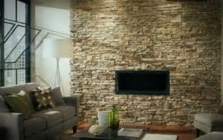 Interior Wall Designs by Pinterest The World S Catalog Of Ideas