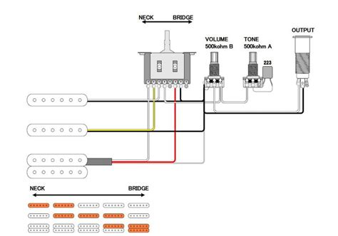 ibanez gio b wiring diagram guitar wiring diagram