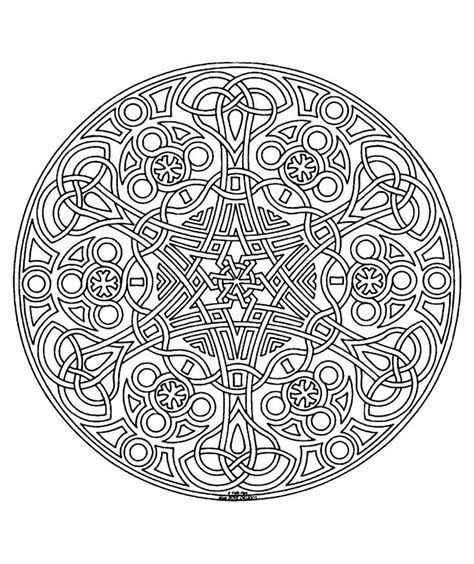 mandala coloring pages pinterest 1000 ideas about image mandala on pinterest coloring pages