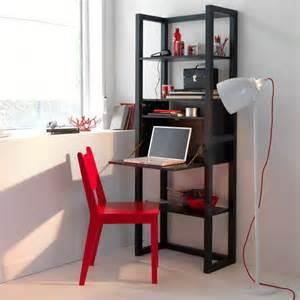 shopping malin pour meubler un studio