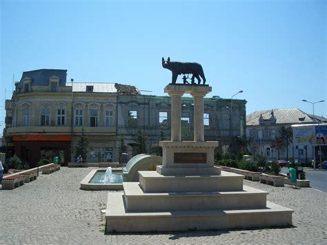 constanta romania constanta travel photo brodyaga image gallery romania