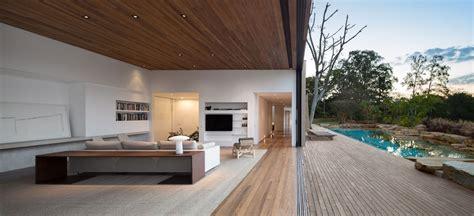 Minimalist Architects offener wohnraum gestaltung moderne h 228 user