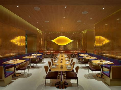 restaurant interior practical karim rashid restaurant interior iroonie com