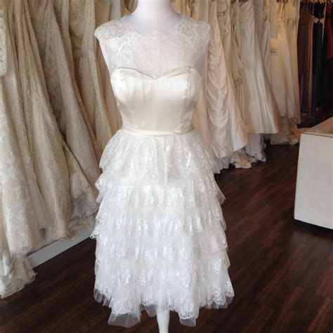 Wedding Dresses Omaha by Omaha Ne Wedding Dresses