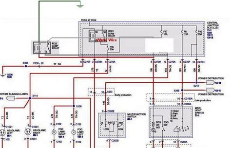 kraco stereo wiring diagram 27 wiring diagram images