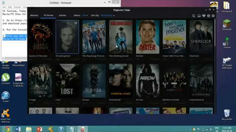 film gratis watch how to watch any movie tv show for free on windows mac