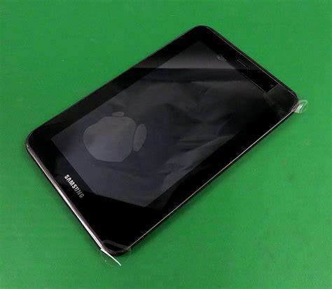 Lcd Samsung Tab 2 P3100 gh97 13560a samsung galaxy tab 2 gt p3100 lcd touchpanel