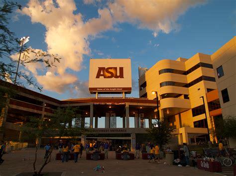Asu Auto by Asu Arizona State Autos Post