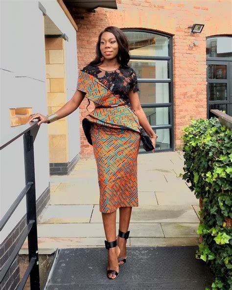 various ankara kent dress the 25 best ankara fashion ideas on pinterest african