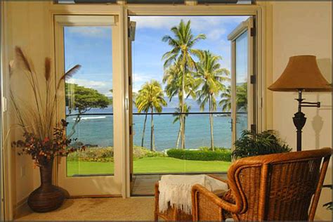 tropical decor home hawaiian decorations ideas dream house experience