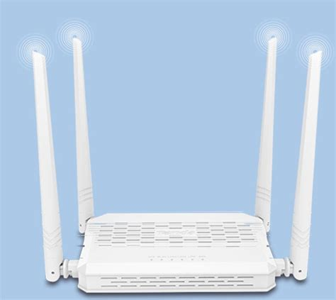 Router Tenda 2 Anten tenda fh330 high power n300 enhanced wireless router with 4 antennas with broadcom chipset buy