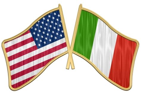 An American And College Scholarships For Students Of Italian Descent