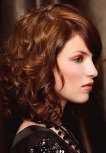 coupe carr 233 plongeant cheveux fris 233 s