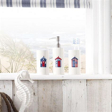 beach hut bathroom cabinet 1000 images about bathroom on pinterest mirror cabinets