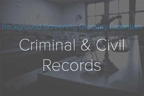 choice background screening choice screening background screening criminal