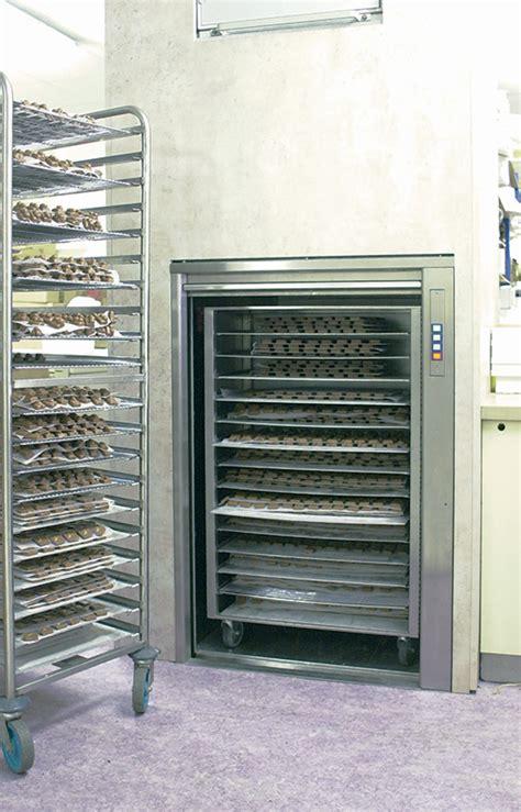 monte plat cuisine r 233 alisations aratal monte charge en photos