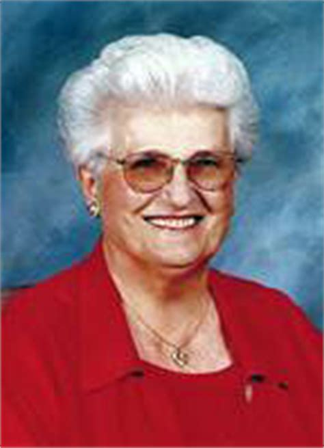 colorado county obituaries k