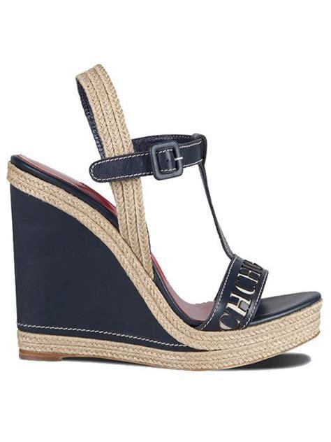 carolina herrera shoes ch carolina herrera shoes for summer 2013