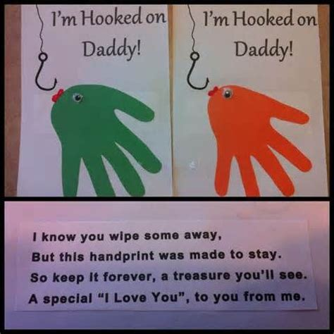 preschool fathers day card templates 130 best images about preschool s day crafts on