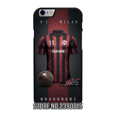 Ac Milan Iphone 4 4s Custom ac milan reviews shopping ac milan reviews on