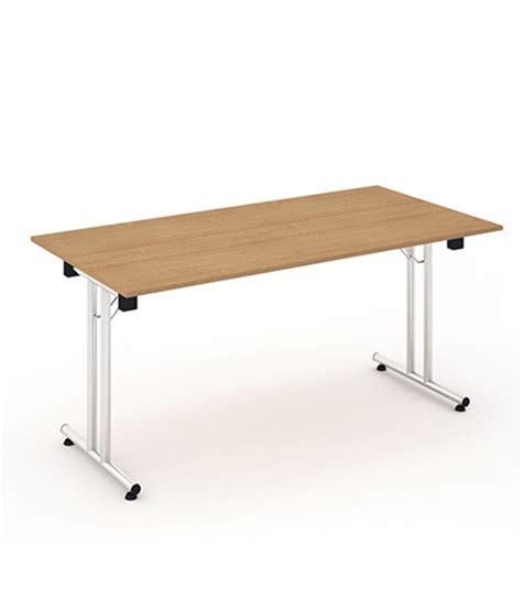 Folding Meeting Tables Folding Meeting Tables Central Educational Supplies Ltd School Equipment Furniture