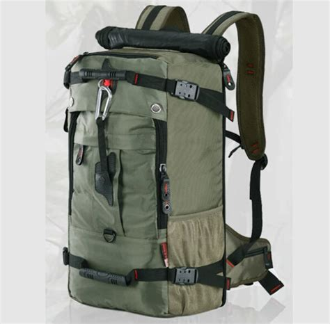 duffle bag or backpack backpack picture more detailed picture about