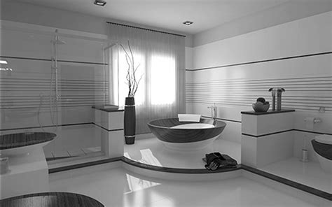 interior design for bathrooms modern home interior design bathroom kyprisnews