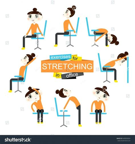 exercise desk chair office chair exercises for lower back office designs